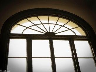 Beautiful windows