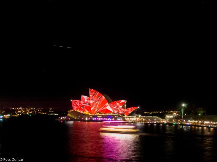 Opera House designs
